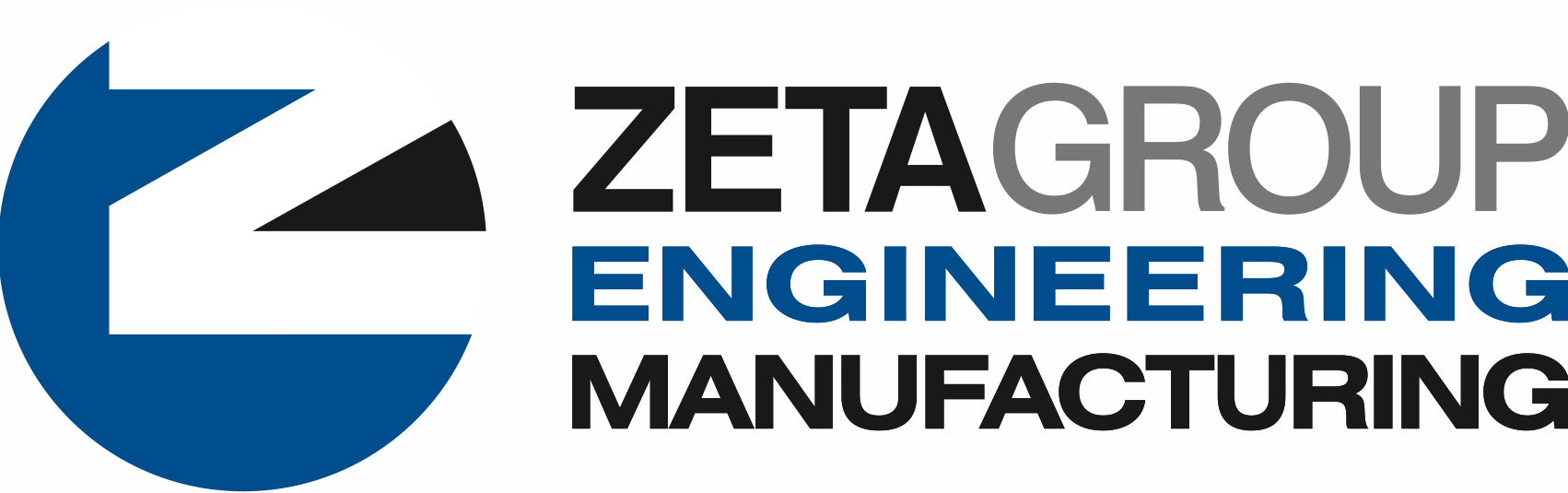 Zeta Group Engineering and Manufacturing